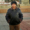 владимир степин, 46, г.Иркутск