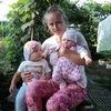 Anna, 30, г.Невинномысск