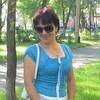 Галина, 53, г.Саяногорск