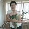 Екатерина, 34, г.Темрюк