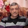 Юрий, 50, г.Ноябрьск
