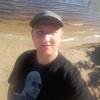 иван, 29, г.Нягань