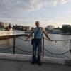Виталий Юдкин, 38, г.Радужный (Ханты-Мансийский АО)