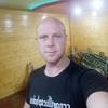 Илья, 35, г.Камешково