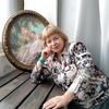 Валентина, 63, г.Уфа