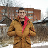Роман, 32, г.Глазов