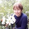 Светлана, 37, г.Забайкальск
