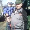 Сергей Лисин, 60, г.Пограничный