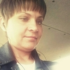 Анна, 34, г.Бердюжье