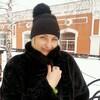 Марина, 43, г.Барнаул