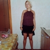 Ольга, 48, г.Орел
