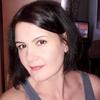 Анастасия, 34, г.Железногорск-Илимский