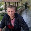 Кос, 38, г.Астрахань
