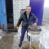 Сергей, 39, г.Ишеевка