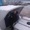 Кирилл, 32, г.Биробиджан
