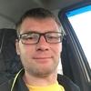Антон, 34, г.Ижевск
