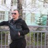 Виктор, 38, г.Первомайский (Оренбург.)