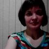 Марина, 32, г.Болотное