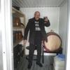 Николай, 53, г.Березово