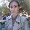 Виктория, 28, г.Отрадный