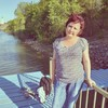Наталья, 45, г.Волгодонск