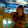Марина, 36, г.Уссурийск