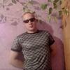 Евгений, 25, г.Пыть-Ях