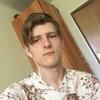 Сергей, 18, г.Можайск