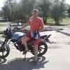 Андрей, 47, г.Щекино
