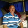 Виктор, 57, г.Заинск