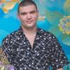 серега, 31, г.Новокуйбышевск