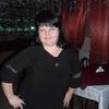 Светлана, 39, г.Калининская