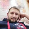 Сергей, 23, г.Смоленск
