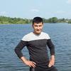 Баха, 32, г.Тюмень