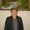 магомедмухтар, 67, г.Махачкала