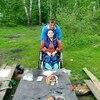Екатерина И Николай С, 28, г.Железнодорожный
