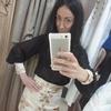 Аня, 33, г.Таганрог