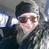 ИРИНА, 49, г.Хабаровск