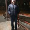 Илья, 30, г.Ялта