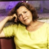 Людмила, 55, г.Архангельск