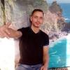 Дмитрий, 23, г.Бодайбо