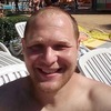 Андрей, 33, г.Тольятти