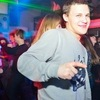 Андрей, 22, г.Мичуринск