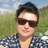 Полина, 26, г.Кольчугино