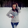 Александра, 21, г.Ивдель
