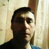 ринат, 55, г.Белорецк