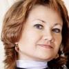 Mila, 44, г.Купавна