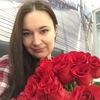 Ирина***, 34, г.Уфа