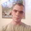 Павел, 22, г.Владикавказ
