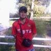 Андрей, 22, г.Заозерный